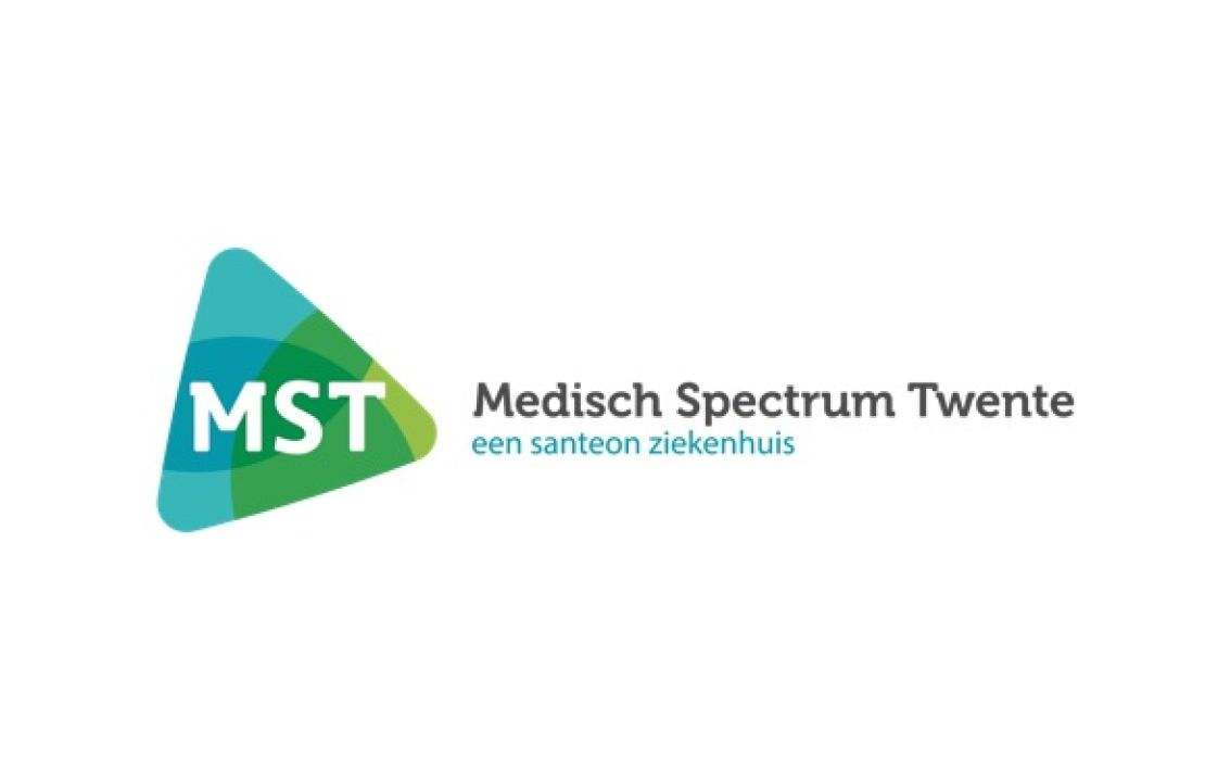 RVC Clinical Assistant at Medisch Spectrum Twente